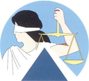 DDB Rechtsberatungsnetz